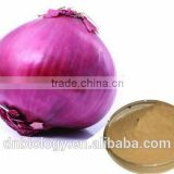 Onion extract quercetin hplc 2% 5% 20% 80% Onion Extract Quercetin 100% Natural Onion extract, Onion Extract Powder,