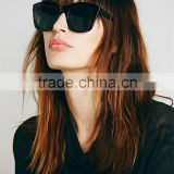 Fashion carbon fiber sunglasses carbon eyeglass frames ,Carbon Fiber Vintage Eyeglass Frames