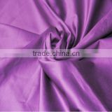 italian cotton shirting fabric