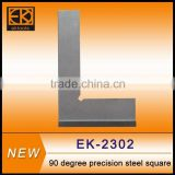 EK-2032 measuring tool to angle square ruler