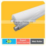 copier part for Canon IR5000 fuser cleaning web roller