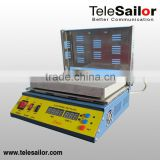 New BGA rework station,infrared Preheater platform of T946 for PCB board ,preheater oven