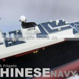 Miniature ship model, military model ship,ship model China supplier