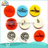 hot sales China plastic golf ball marker holder