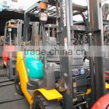 [ 3 ton forklift for sale in dubai ] , FD30, FD50, FD70, FD80, FD100, FD150, Japan original forklift
