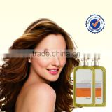 New products keratin mild OEM pure herbal shampoo in India