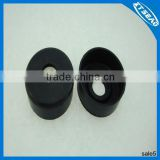 Silicone autocar parts used in machine china manufacture