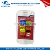New arrive smartphone touch screen for BLU DASH JR TV mobile phone touch screen