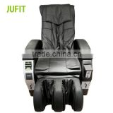 JUFIT coin operated massage chair price for commercial use
