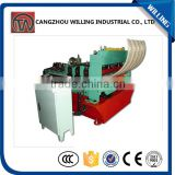 Hot selling enamel wire stripping machine top supplier