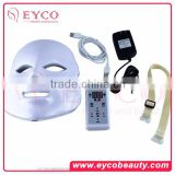 LED Light Therapy Photon Pdt Led Light Therapy Beauty Facial Led Light Therapy Facial Machine For Rosacea Sale Led Light Therapy For Skin