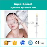 breast reduction cream hyaluronic acid gel injection for buttock