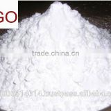 VietNam High Quality Tapioca Starch Grade A