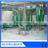 Hot air drying machine equipment and sawdust vacuum kiln drying manufacturer and spray dryer for sale
