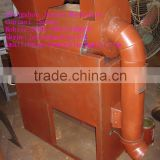 bean peeling machine/pea sheller machine