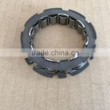 CG200-16 Bearing Steel Sprag One Way Clutch Bearings Sprag Clutch Bearing For ATV UTV Motorcycle