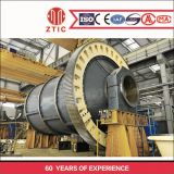 CITIC IC Sag Mill Ball/Rotary Ball Mill/Ball Grinding Mill Manufacture