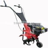 Farm tools mini rotavator tiller with low price for sale