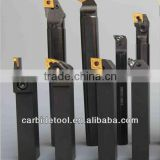 Tool holder CNC carbide tool holders of insert PCBNR/L