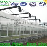 Drip Irrigation One Stop Gardens Greenhouse Parts