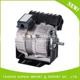 hot chinese products air cooler motor manufacturers in china