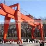 cicq - for sale high quality gantry crane