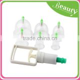 physical acupuncture cupping therapy massage	,Hot 083	china cupping