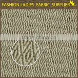 shaoxing textile 2016 new fabric high quality shaoxingtextile yarn dyed linen/rayon fabric