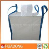 pp bulk/ jumbo/ fibc /big bag for cement mineral peanut seeds sugar corn feed 1t/1.5t/2t