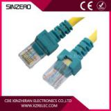 Cat5e Ethernet Cable Patch Cable