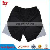 2015 newest mens beach pant, hot selling mens beach wear shorts, custom swim shorts for man