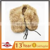 Fashion Winter Fur Scarf,Beautiful Shawl