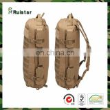 AMRY MEDICAL FIRST AID KIT FAK BAG