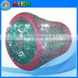 China inflatable zorb ball bumper ball inflatable ball,body zorb