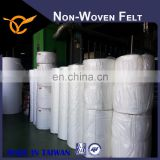 Custom-made Architecture Material Non-Woven Felt