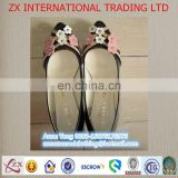 second hand shoes in germany factory directly supply best quality second hand shoes in italy bulk grade cream used shoes