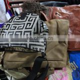 cheapused bags used clothes SUMMAR USED CLOTHES
