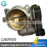 12609500 Throttle Body Assembly for Buick Lucerne Chevrolet