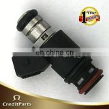 5 holes fuel injector nozzle IWP076 for VW, 215cc/min@3bar