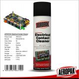 AEROPAK 500ML Multi-Purpose Electrical Contact Cleaner