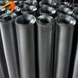 china suppliers hot sale expanded wire mesh for whole sale construction industrial