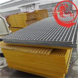 For Drainage Grating Strongwell Grating Fiberglass Stair Treads