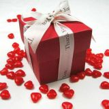 Sunshine is the leading manufacturer of Gift Box, Gift Bag, Gift Packaging