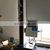 HS-3000C Computer Dynamic Tensile Fatigue testing Equipment Price/ dynamic Fatigue tester