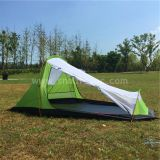 One Man Hiking Tent Waterproof 1 Person Hiking Tent