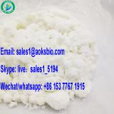 WHERE TO BUY PMK POWDER 13605-48-5 pmk,PMK, Aoks factory sell