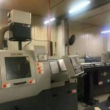 HANWHA CD26H Precise Digital-controlled Machine Tool