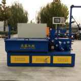 D21Wet wire drawing machine