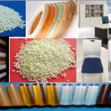 Hot Melt Adhesive of furniture edge banding/coated