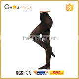 Compression socks medical Hosiery Tights Control Top Stockings 100 Denier Pantyhose
